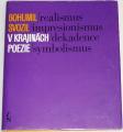 Svozil Bohumil - V krajinách poezie