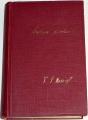 kopie Masaryk T. G. - Světová revoluce za války a ve válce 1914 - 1918