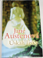 Austenová Jane - Úskalí lásky