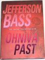 Bass Jefferson - Ohnivá past