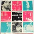 Divadlo pracujících Mos 1945 - 1965