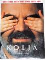 DVD - Kolja