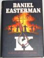 Easteman Daniel - K
