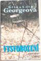 Georgeová Elizabeth - Vysvobození