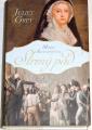 Grey Juliet - Marie Antoinetta: Strmý pád