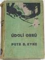 Kyne Petr B. - Údolí obrů