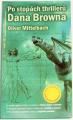 Mittelbach Oliver - Po stopách thrillerů Dana Browna
