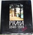 Scheufler Pavel - Praha 1848-1914
