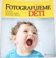 Tezaur Radka - Fotografujeme děti