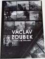 Václav Zoubek - Malby z let 1976 - 2001