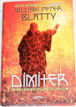 Blatty William Peter - Dimiter