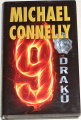 Connelly Michael - 9 draků
