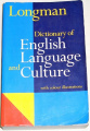 Dictionary of English Language and Culture