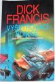 Francis Dick - Vyšetřovací komise