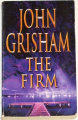 Grisham John - The Firm