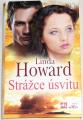 Howard Linda - Strážce úsvitu