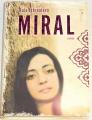Jebrealová Rula - Miral