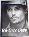 Johnstone Nick - Johnny Depp