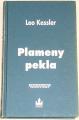 Kessler Leo - Plameny pekla