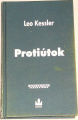 Kessler Leo - Protiútok