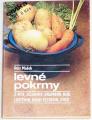 Mašek Petr - Levné pokrmy