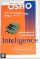 Osho - Inteligence: Tvořivá odpověď na přítomnost