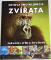 Ottova encyklopedie - Zvířata