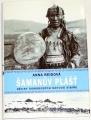 Reidová Anna - Šamanův plášť