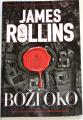 Rollins James - Boží oko