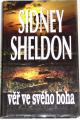 Sheldon Sidney - Věř ve svého boha