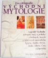 Stormová Rachel - Encyklopedie východní mytologie