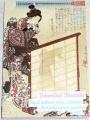 Tanizaki Džuničiró - Tajná historie pána z Musaši. Mateřská bylina jošinská