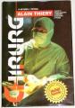 Thiery Alain - Chirurg