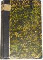 Vácslav: List pro křesťanské jinochy a muže, ročník 17, rok 1896
