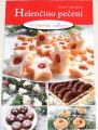 Vybíralová Helena - Helenčino pečení: Vánoční cukroví