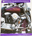 Wilson Hugo - Poslední Harley-Davidson