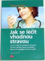 Zittlau Jörg - Jak se léčit vhodnou stravou