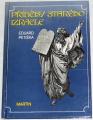 Petiška Eduard - Příběhy starého Izraele