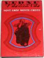 Verne Jules - Nový gróf Monte Cristo