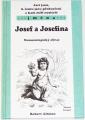 Altman Robert - Josef a Josefína: Nomenologický obraz