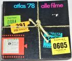 Atlas 78 - Alle Filme