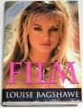 Bagshawe Louise - Film
