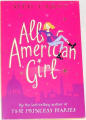 Cabot Meg - All American Girl