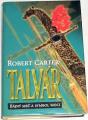 Carter Robert - Talvár