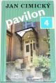 Cimický Jan - Pavilon 4