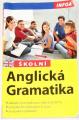 Crabbe G., Guilds Ch., Soják S. - Školní anglická gramatika