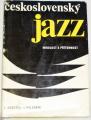 Dorůžka L., Poledňák I. - Československý jazz