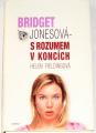 Fieldingová Helen - Bridget Jonesová - S rozumem v koncích