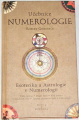 Griesbeck Robert - Učebnice numerologie