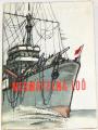 Junga Jevgenij - Nesmrtelná loď